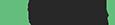 A2Z Elite Health Logo